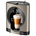 Акция на Dolce Gusto Krups Oblo KP110T10
