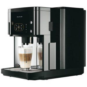 Кофемашина WMF900S