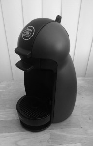 Krups-Dolce-Gusto-KP-100В-Piccolo