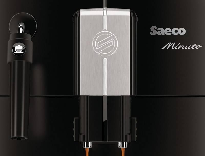 Saeco HD8761-b