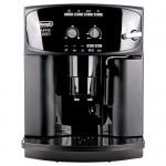 Автоматическая кофемашина ESAM 2600 Caffe Corso