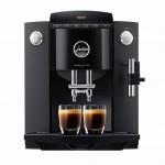 Кофемашина Impressa F50 Classic