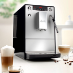 Melitta-Caffeo-Solo-and-Milk
