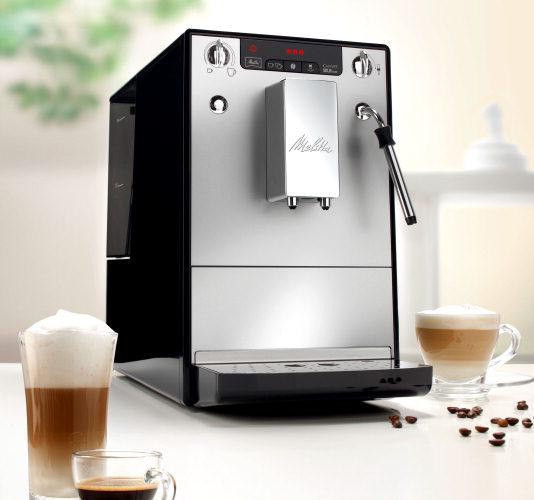 Melitta-Caffeo-Solo-and-Milk