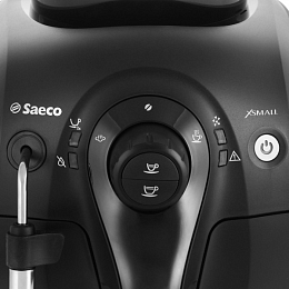 Saeco HD8646/01 Xsmall
