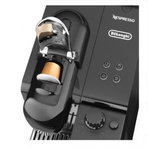 Блок управления кофемашиной Delonghi Lattissima EN 520