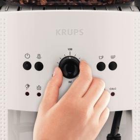 Krups-EA-8105-two