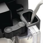 Кувшин для молока у кофемашины Саеко HD8753
