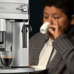 Лучшие кофемашины по цене/качеству
