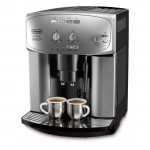 Delonghi ESAM 2200 action