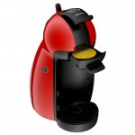 Dolce Gusto KP1006