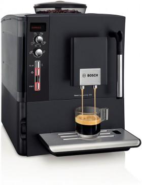 BoschTES 55236 RU Verocappuccino 200