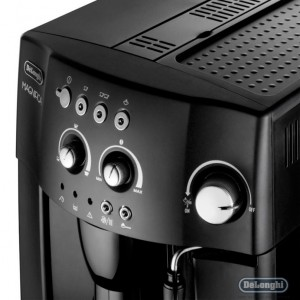 Панель управления кофемашины Delonghi Magnifica ESAM 4000 / 4200