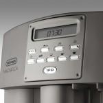 Дисплей и панель управления кофемашины DeLonghi ESAM 3500