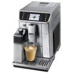 Акция на Delonghi ECAM 650.55.MS