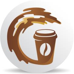 Кофенович свежеобжаренный кофе в новосибирске