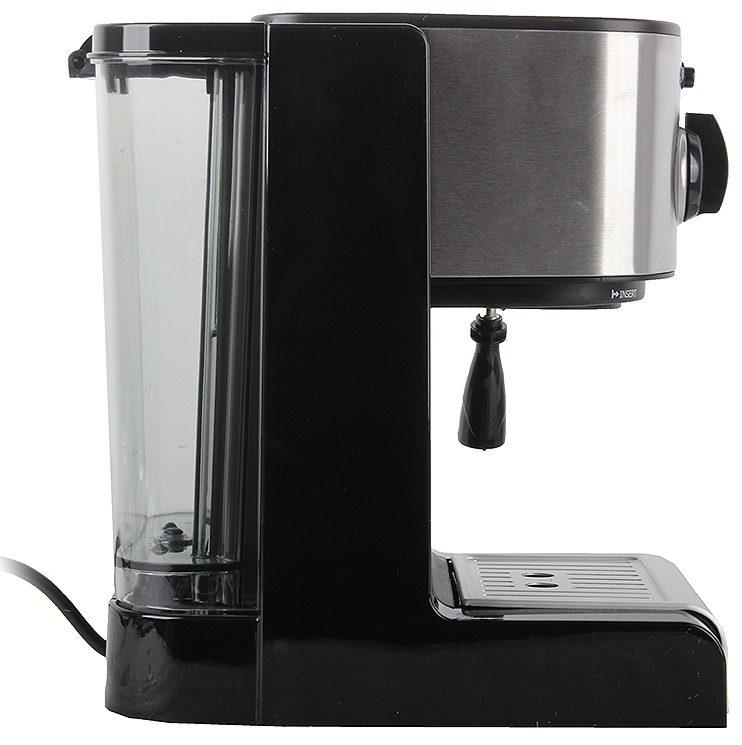 кофемашина витек 1513 инструкция - фото 7