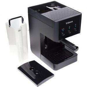 Эспрессо кофеварка рожковго типа Philips Saeco RI8329