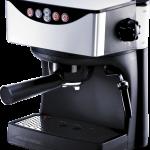 Рожковая кофеварка Redmond RCM 1503