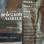 Как выбрать кофе для кофемашины? Основные советы