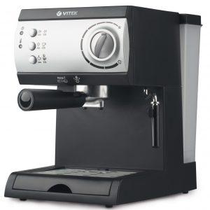 Кофеварка Vitek VT-1511 (фото)