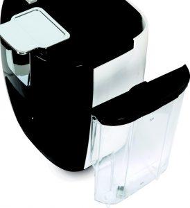 Бак для воды у кофеварки Polaris PCM 1914