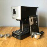 Кофеварка KRUPS XP 3340 (344010)