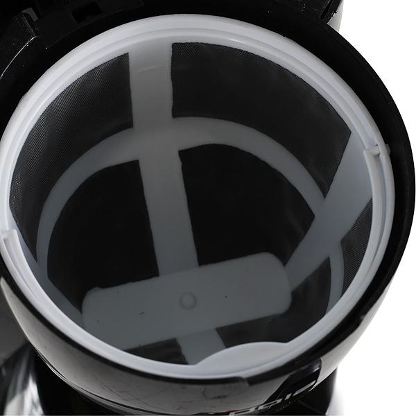 Нейлоновый фильтр капельной кофеварки Polaris PCM 1211