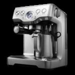 Кофеварка рожкового типа BORK c803
