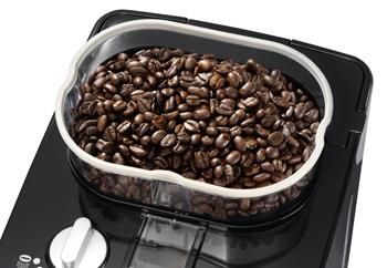 Зерновая капельная кофемашина Princess 249401
