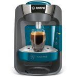 Tassimo Bosch TAS3205 Pacific Blue