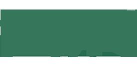 Логотип электрического самовара Дельта Люкс Delta Lux