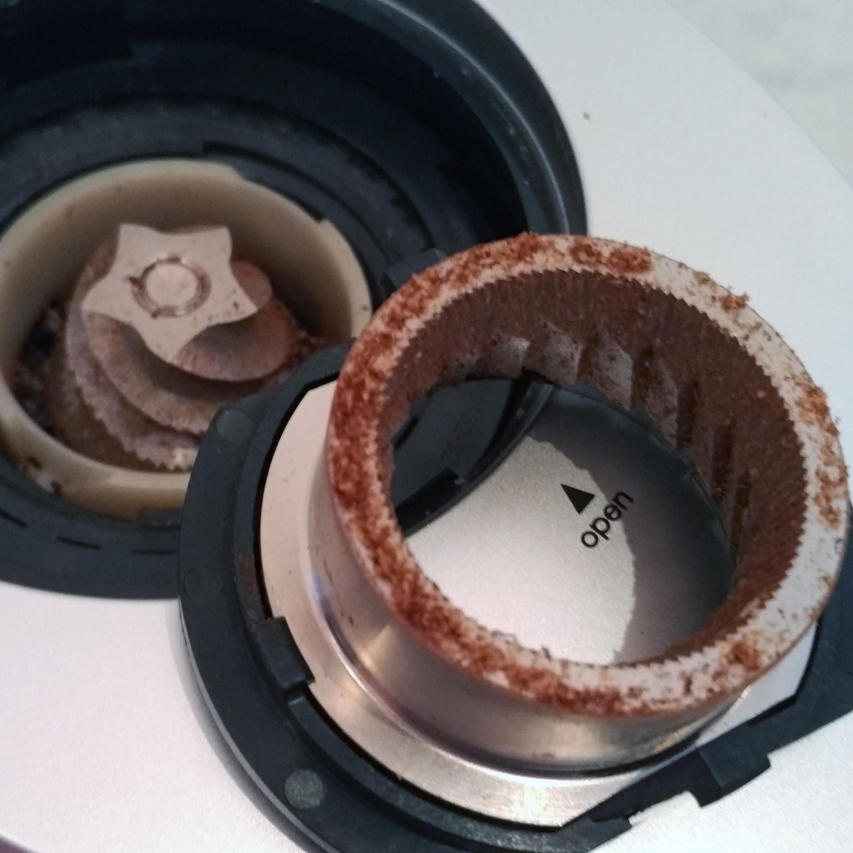 инструкция к кофемашине saeco aulika