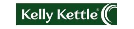 Самовары Kelli (Келли). Логотип