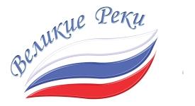 Великие Реки логотип