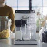 Кофемашина EP4050/10 от Philips