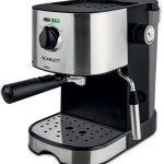Кофеварка Скарлетт CM53001