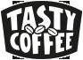 Свежеобжаренный кофе Tasty Coffee
