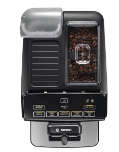 Bosch TIS30129RW VeroCup 100
