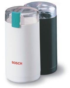 Bosch MKM 6000 отличается от Bosch MKM 6003 только цветом