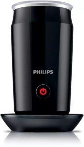 Philips Milk Twister