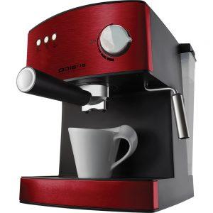 Рожковая кофеварка Polaris PCM 1528AE