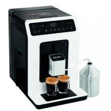 Кофемашина Krups EA8911
