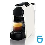 Акция на Nespresso Essenza Mini