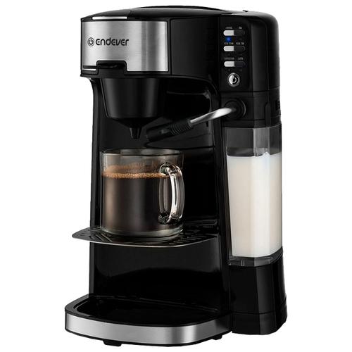 Капельная кофеварка Endever Costa-1070