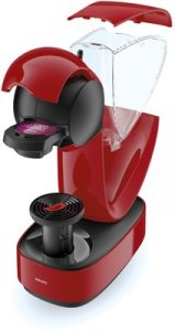 Dolce Gusto KP 1705