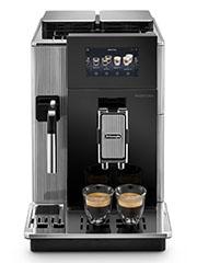 Кофемашина DeLonghi Maestosa (EPAM 960.75.GLM)