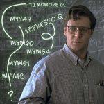 Я запутался в этих MYM, MYY, Timemore и 1zpresso! Объясняем!