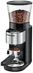 Rommelsbacher EKM 500 кофемолка