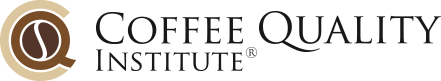 Coffee Quality Institute (CQI)